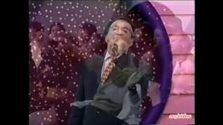 Moacyr Franco -  Se eu Não Puder te Esquecer