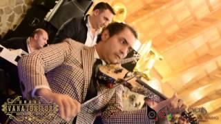 Formatia Adrian Minune - Instrumentala LIVE 2017