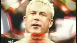 Mr. Kennedy 5th Titantron (2005 with 4th Entrance Theme)