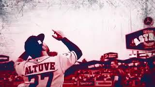 2018 MLB Postseason Promo ft. Migos