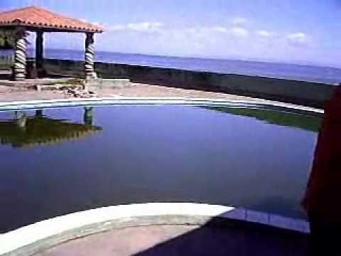 FOR SALE ISLAND ESTATE  $555,000.00usd – ISLA JAQULINE – GRANADA NICARAGUA