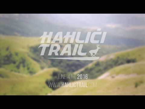 hahlici trail