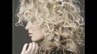 Unbreakable Smile (Audio) - Tori Kelly
