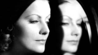 Szécsi Pál - Én még láttam Greta Garbot