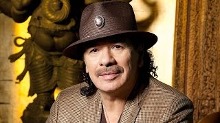 Santana Review House Of Blues Mandalay Bay Las Vegas 2016 An Intimate Evening Greatest Hits