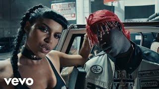Leaf - Nada [OFFICIAL VIDEO] ft. Lil Yachty