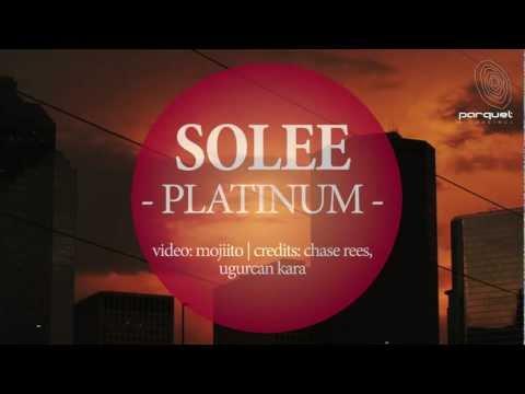 solee-platinum-official-mojiitoseargasm