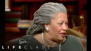 Does Your Face Light Up? | Oprah's Life Class | Oprah Winfrey Network