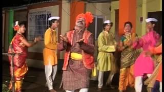 AASHADILA VITHU TUJHA - pandharpur vitthal Bhakti Geet Ganni songs free download mp3