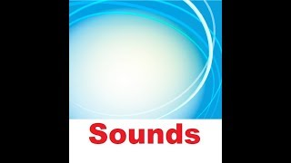 Swish Sound Effects All Sounds