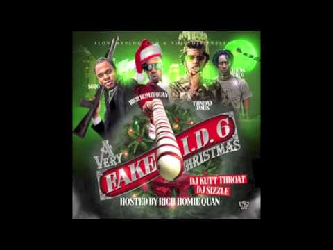 rich-homie-quan-zip-prod-by-yung-ryan-of-amg-ambitiousmusicgroup