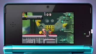 摩瑪電玩 超級猴子球3D(3DS)EN