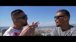 BimBim Feat Djazzi - Pas d'Humeur | Clip officiel ℗© 2017
