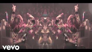 Katy B, Chris Lorenzo - I Wanna Be