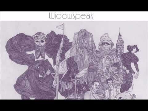 widowspeak-brain-freeze-tyz-matos
