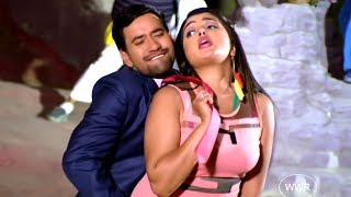 KHESARI LAL YADAV SUPERHIT MOVIE SONG ( HD 2018 ) | BHOJPURI SUPERHIT FULL VIDEO SONG 2018 width=