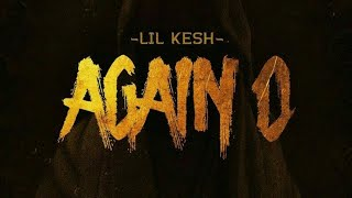 (VIDEO) Lil Kesh - AGAIN O!!