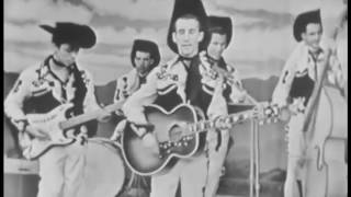 Best Rockabilly Live Performance Ever (1955)