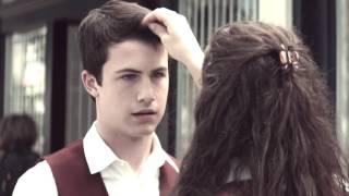 Clay & Hannah - Hold On