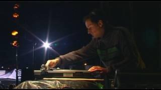 Trailer BASS ROCKIN'ME: Live D'n'B by ATOMIC ATOMIC