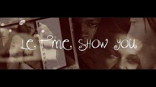 NAHJ FEAT. RUDI TESTA ''LET ME SHOW U'' MUSIC VIDEO