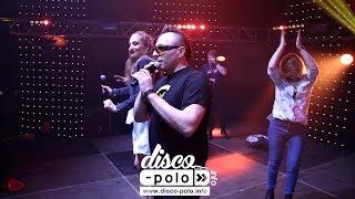 Czadoman & Vox Fm - Ruda tańczy jak szalona (Hot wersja) (Disco-Polo.info)