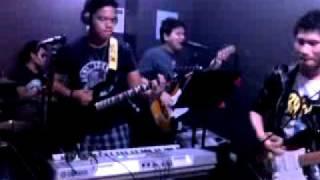 Rivermaya - Balisong (Cover)