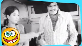 Sweater | Ashok Saraf Comedy Scene | Deed Shahane Marathi Movie | Nilu Phule