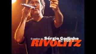 Sérgio Godinho - Liberdade