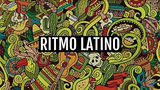 "[FREE] "" RITMO LATINO "" // Trap Reggaeton Instrumental 2018 // Bad Bunny Type Beat"