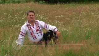 Marius Coroboianu -Fac din piatra seaca banii-( Official Video ) NOU