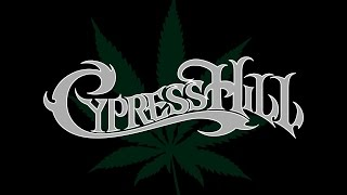 Cypress Hill - Pigs (Lyrics on screen)