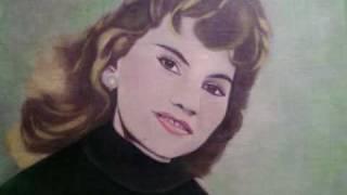 brasilian painter comendador delunafreire AFBA bbb