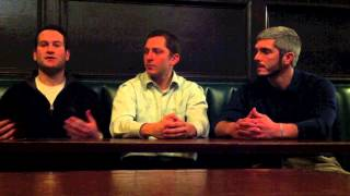 Techpreneur Spotlight - Stealz