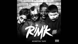 Rim'k Feat. Nekfeu  - Paris la nuit (HD)