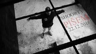 SHOORTY - Píšem MIXTAPE /OFFICIAL VIDEO/