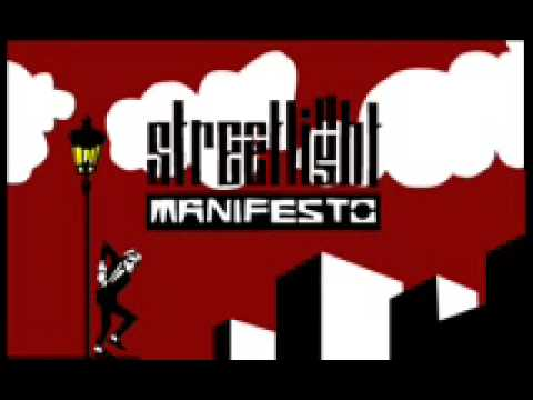 streetlight-manifesto-point-counterpoint-enfusory