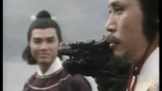天蠶變 - 獨孤無敵 戰 傅玉書