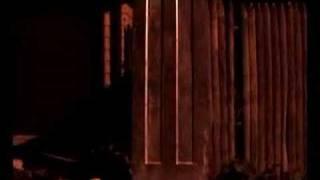 Joy Division - Warsaw (fan music video)