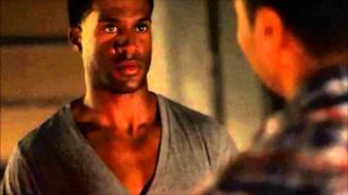 Darryl Dunning II | Shadow Love TV -  Jack Sr. Scene | Season 2 - Episode 2