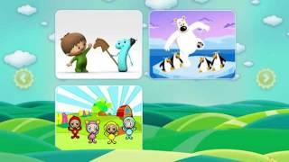 BabyTV | Best Fun Apps