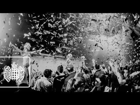 secondcity-i-wanna-feel-radio-edit-ministry-of-sound
