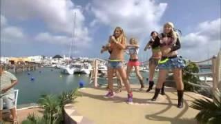 Loona - Vamos a la Playa 2011