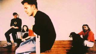 New Order-All The Way