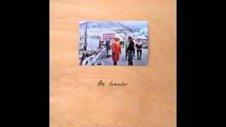 TRANQUEBAR - The Trawler