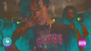 ThouxanbanFauni - Wish the Worst (Official Chopped Video) 🔪&🔩