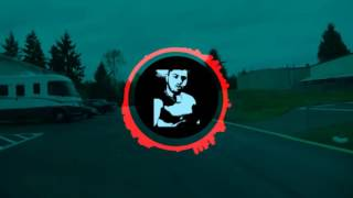 Adnan Beats - Bandana/Бандана