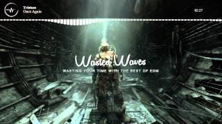 [Glitch Hop] - Tristam - Once Again [Monstercat Release]
