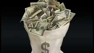 Programação Mental   Riqueza Dinheiro Sucesso Abundância   Your Wish is My Command