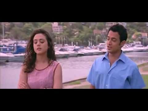 Jaane Kyun - Dil Chahta Hai (HD 720p) Chords - Chordify